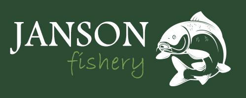 Janson Fishery Logo